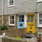 Cornwall May 08  St Ives 027