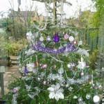 Xmas Tree Dec 06