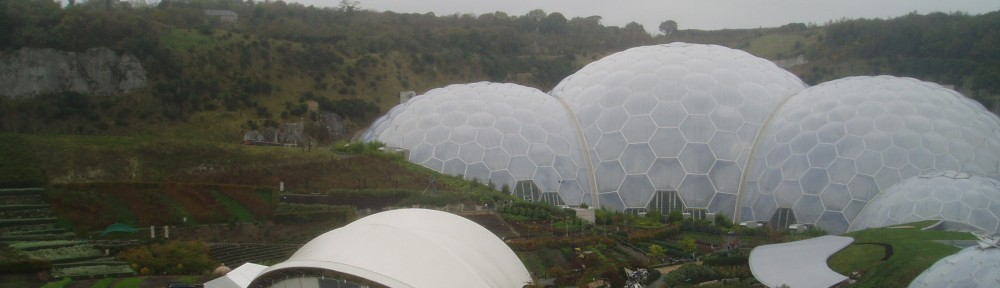Eden-Project-Oct-2005