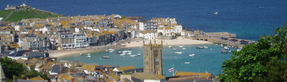 Cornwall-May-08 St-Ives