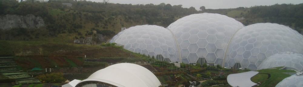 Eden-Project-Oct-2005